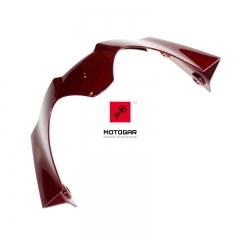 Owiewka osłona lampy przedniej Suzuki GSF 650 1200 1250 Bandit [OEM: 5181538G20YHL]