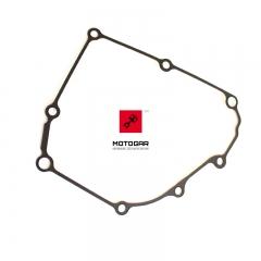 Uszczelka pokrywy magneta Suzuki RMZ 450 [OEM: 1148328H00]