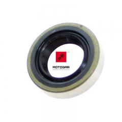 Uszczelniacz silnika Kawasaki VN KLX KX GPZ GTR EL Ninja 13x22x5,5 [OEM: 92051005]