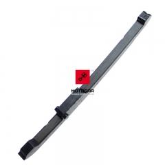Prowadnica ślizg łańcuszka rozrządu Suzuki GSX 1300 Hayabusa 1999-2007 [OEM: 1277124F00]