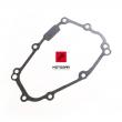 Uszczelka pokrywy pompy oleju Yamaha YZF R1 1998-2003 [OEM: 5JJ1545601]