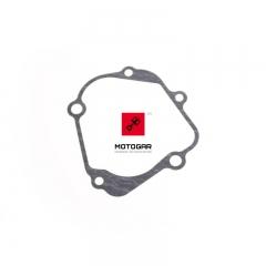 Uszczelka pokrywy wybieraka Suzuki GSX 1300 Hayabusa B-King 1999-2017 [OEM: 1148524F00]