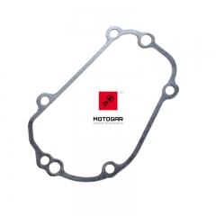 Uszczelka pokrywy wałka zmiany biegów Yamaha YZF R1 FZS 1000 Fazer [OEM: 5JJ1546301]