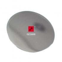 Zaślepka nakrętki tylnego koła Suzuki VS 600 750 800 1400 VX 800 [OEM: 6479138B00]