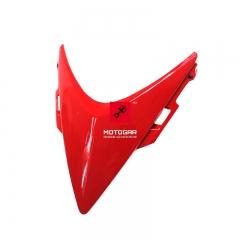 Nosek łącznik czaszy owiewka Honda CBR 125 2004-2006 [OEM: 64250KPP860ZF]