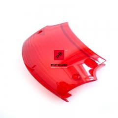 Klosz tylnej lampy Honda CBF 500 600 [OEM: 33704KPR900]