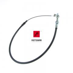 Linka czujnika światła stop Suzuki GZ 125 Marauder 1998-2007 [OEM: 5883012F00]