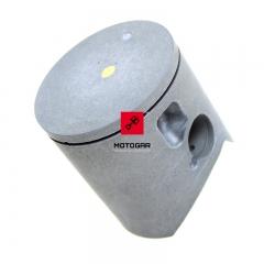 Tłok Suzuki RM 125 2004-2008 nominał [OEM: 1211036F000F0]