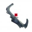Plastik owiewka pod czaszą Suzuki GSF 650 Bandit 2009-2012 [OEM: 9441946H00]