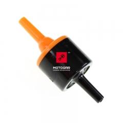 Zawór pompy Vacuum Suzuki GSX 1300 XF 650 TL 1000 GSXR 750 GS 500 [OEM: 9556978040]