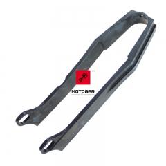 Ślizg łańcucha Honda XR 250R 1990-1997 [OEM: 52170KZ1671]