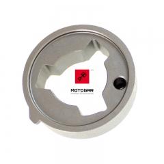 Sprzęgiełko dekomprestaora Honda NX 650 XR 600 FMX 650 [OEM: 14121MN1670]