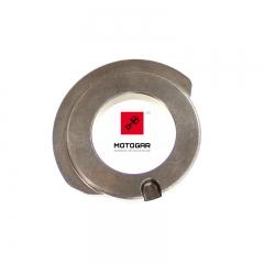 Krzywka dekompresatora Honda NX 650 XR 250 400 600 650 FMX 650 SLR 650 [OEM: 14102MN1670]