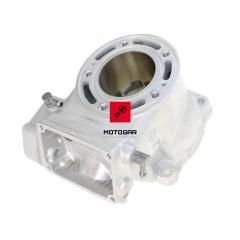 Cylinder Suzuki RM 125 2005-2008 [OEM: 1120036870]