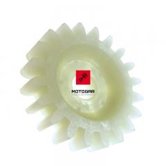 Koło zębate pompy oleju Yamaha XV 125 250 Virago XVS 125 250 Drag Star [OEM: 2UJ1334100]