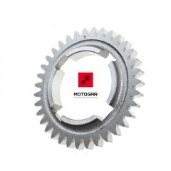 Zębatka wałka wyrównoważającego balansowego Suzuki DRZ 400 2000-2009 [OEM: 1266629F11]