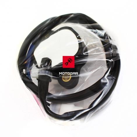 Czujnik, sensor biegu jałowego, luzu Suzuki GSX-R 1000 GSR 600 [OEM: 3773041G02]