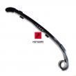 Ślizg łańcuszka rozrządu Honda VT 125 Shadow XL 125 Varadero [OEM: 14510KGB610]