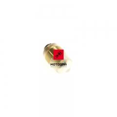 Zaworek iglicowy z gniazdem Suzuki DR GN 125 GSXR 750 1100 GS 450 [OEM: 1337044500]