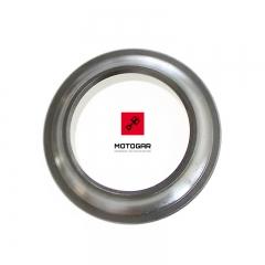 Bieżnia łożyska główki ramy Honda ANF 125 SH 125 PCX 125 [OEM: 53211GN5900]
