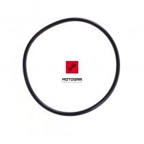 Oring dyferencjału Suzuki GS 850 1100 GV 1400 [OEM: 0928070005]
