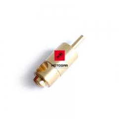 Tłoczek ssania gaźnika Suzuki VS 600 750 800 1400 VX 800 VZ 800 SV 650 [OEM: 1341101400]