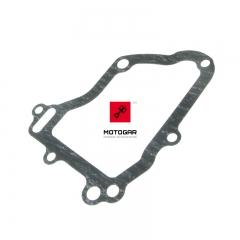Uszczelka pokrywy skrzyni biegów Suzuki VL 1500 Intruder 1998-2009 [OEM: 1148510F10]