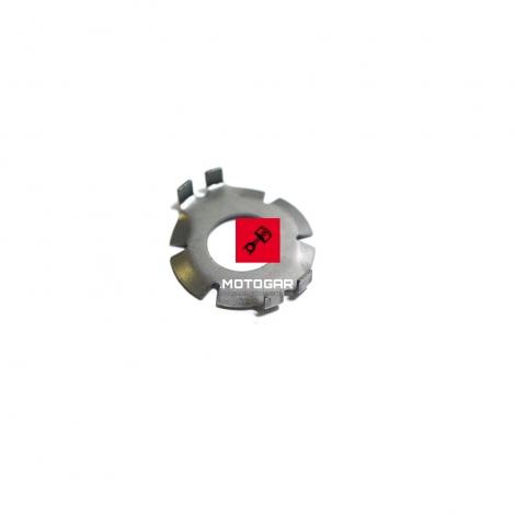 Zabezpieczenie kosza sprzęgłowego, szprzęgła Honda CR 250 CRF 450 [OEM: 90461KZ3J10]