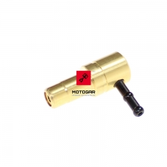 Zaworek olejowy Suzuki RGV 250 1989-1994 [OEM: 1691035400]