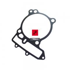 Uszczelka pod cylinder Suzuki DL 1000 TL 1000 SV 1000 przedni [OEM: 1124102F01]