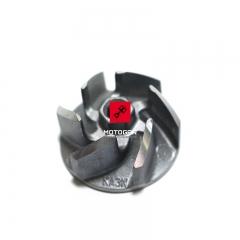 Wirnik pompy wody Honda CR 125 250 [OEM: 19215KA3740]