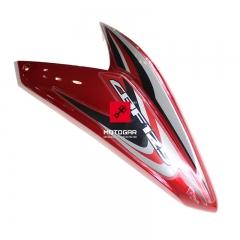 Owiewka boczna Honda CBF 125 2013 prawa [OEM: 64201KWF306ZA]