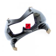 Czacha czasza owiewka Kawasaki Ninja 250R 2008 2010 2011 [OEM: 550280153H8]