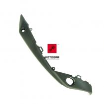 Plastik osłona boczna owiewki Suzuki GSF 650 Bandit 2009-2012 prawa [OEM: 9444146H00]