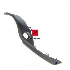 Plastik osłona boczna owiewki Suzuki GSF 650 Bandit 2009-2012 lewa [OEM: 9445146H00]
