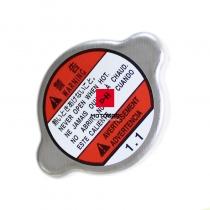 Korek chłodnicy Suzuki GSXR GSX VL DL AN GSF UX VZ UH [OEM: 1773014G00]