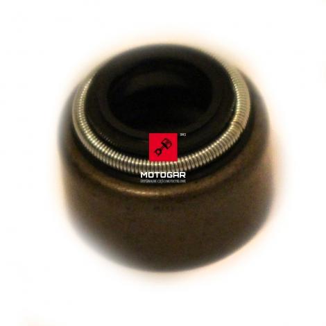 Uszczelniacz zaworowy Yamaha XVS 650 XT 600 XJ 900  [OEM: 1J7121190100]
