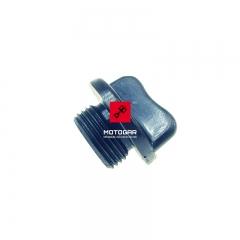 Korek wlewu oleju Suzuki FL 125 Address GSXR GSXS 125 [OEM: 1134225G00000]