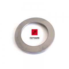Bieżnia łożyska główki ramy Honda PES ANF FES SH WW NES 125 150 [OEM: 50302GN5900]