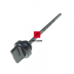 Bagnet wskaźnik oleju Yamaha SZR 660 TT 600 MT 03 [OEM: 4SUF17610000]