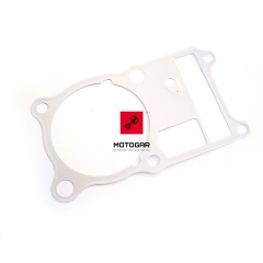 Uszczelka pod cylinder Honda XRV 750 XL 600 VT 600 NTV 650 [OEM: 12191MV1004]