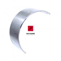 Panewka korbowodowa Suzuki SV 1000 2003-2005 czarny [OEM: 1216416G000B0]