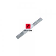 Szpilka kolektora wydechowego Honda CB 750 8-7x60 [OEM: 90035MJ0920]