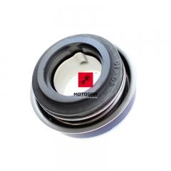 Uszczelniacz mechaniczny pompy wody Kawasaki VN 750 800 1500 1600 [OEM: 490631057]