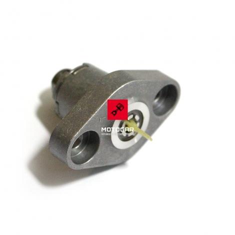 Napinacz rozrządu Honda XR 400R [OEM: 14520KCY671]