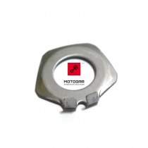 Zabezpieczenie sprzęgła, kosza sprzęgłowego Honda CR 125 CRF 250 [OEM: 90445KAE000]