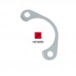 Podkładka koła zębatego wałka rozrządu Suzuki DR VS VL GS GSX GN LS VX VZ GZ [OEM: 1274744001]