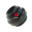 Osłona guma prowadnicy zacisku hamulcowego Suzuki DR RM VL GSF GSX GSXR UH GW AN SFV DL [OEM: 5930314500]