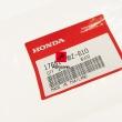 Przewód paliwowy kranika paliwa Honda CB 600F Hornet 1998-2006 [OEM: 17681MBZ610]