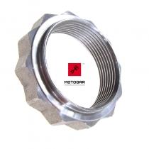 Nakrętka sprzęgła Honda XL 1000 Varadero 2003-2011 [OEM: 90231MBTF20]